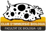 Club d'Immersió Biologia